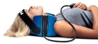 Pronex Cervical Traction Device